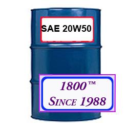 Sae 20w50 motor oil sae 20w50 oil 20w50 motor oil for Motor oil weight meaning